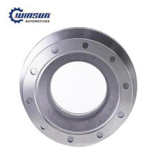 Hot Sale Automobile Front Brake Disc OEM 0308835050