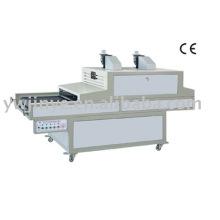Máquina (SFB-UV100-2500) de cura UV