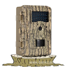 PIR Motion Sensing Wildlife Photography Camera​