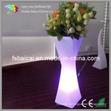 Leuchten Blumentopf (BCG-951V)