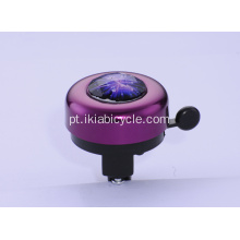 Guiador Metal Ring Bike Bell