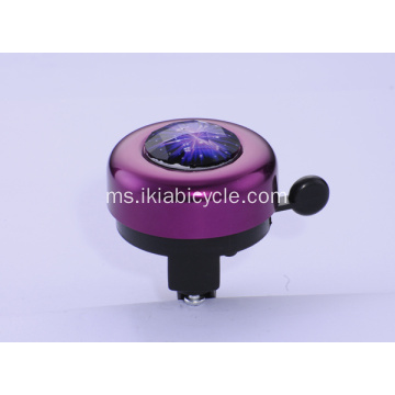 Mini Basikal Bike Bell Metal
