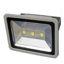 50W / 100W / 200W Hochleistungs-LED-Scheinwerfer