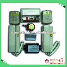 Elevator Intercom, Elevator Intercom System, Elevator Phone