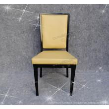 Fancy Crossback Living Room Chair (YC-B22-05)
