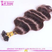 Наращивание волос кератин Мода цвета хорошие отзывы