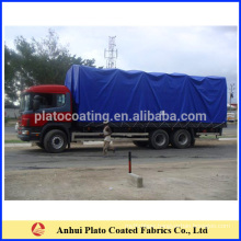PVC Truck Covers