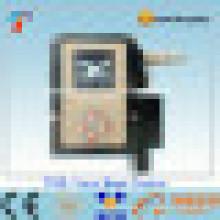 Equipo de análisis de calidad de aceite en línea (PTT-002)