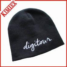 Moda inverno chapéu beanie inverno