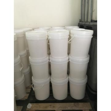 Hot sale white glue for gypsum board and wood
