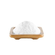 crl 40 940 flmodafini fl-modafini raw material