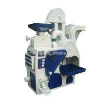 MLNJ15 / 13-3 máquina de trituração de arroz do motor diesel e preço