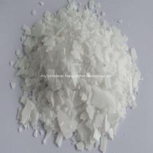 High Density Polyethylene Wax/PE Wax for Plastics