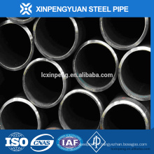 API 5L Gr.B,X42,X46,X52,X56,X60,X65,X70 PSL1 Seamless Line Pipe from liaocheng