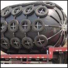Preço marinho do fender do barco marinho pneumático