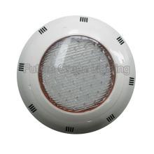 LED RGB Swimming Pool Lights (FG-UWL298X67P-252/351/501/558)