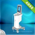 RF Skin Care Beauty Instrument