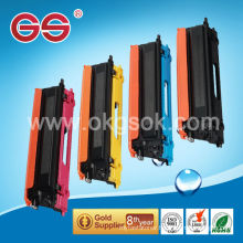 Neutral Toner Cartridge Box for TN175 For Brother