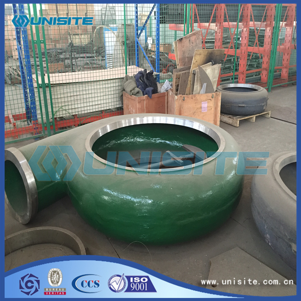 Customized Casting Pump Liner for sale