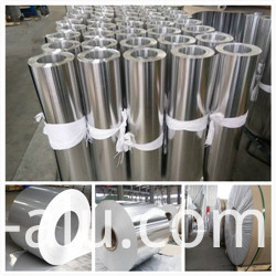 aluminum coil diameter calculator