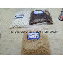 Free Sample DAP Granular 14-43 Fertilizer
