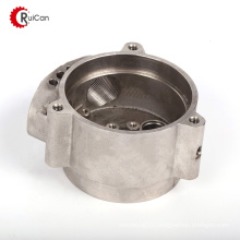 stainless steel casting auto parts parts