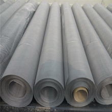 200 Micron 70X70 Stainless Steel Wire Mesh