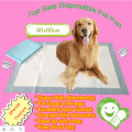 Puppy Training Pad High Quality