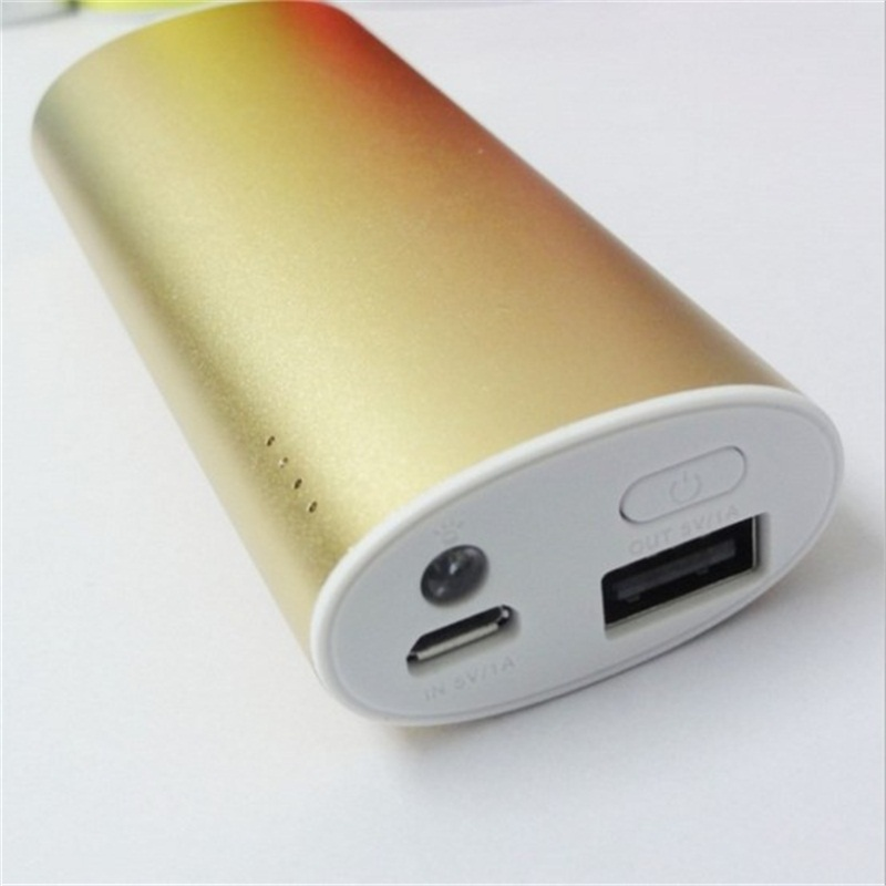 5600mah Battery Power Bank