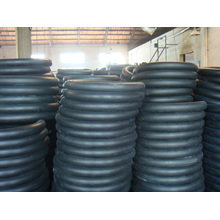 Motorcycle Butyl Tube (225/250-17)
