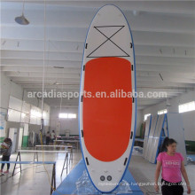 Big Sizewater sup body board inflatable team sup board