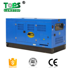 Heavy duty water cooled 500kva diesel generator price