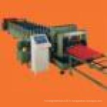 Machine de formage de tuiles (WLFM28-207-828)