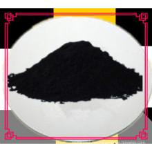 Disolvente negro 27 fabricación de colorantes