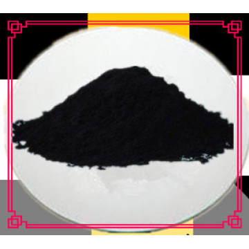 solvent black 27 manufacture of dyestuff