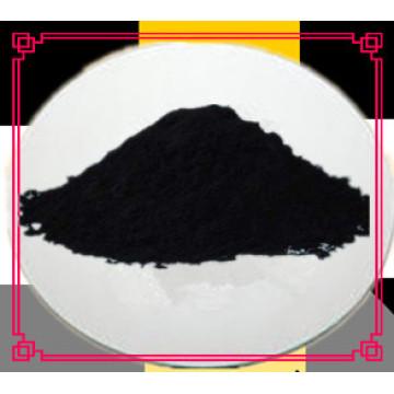 Solvente preto 27 fabricação de corante