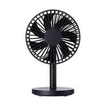 Personalizado Electric 5V Cooling USB Mini Fan Portable