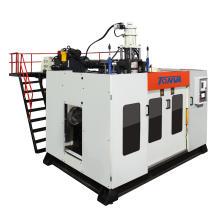 20L Extrusion Blow Machine Blow Molding Machine