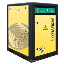45 kW 60 PS Rotationsschrauben-Luftkompressor (SE45A)