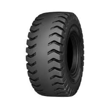 Tires for Hyundai Hl740-3 Wheel Loader