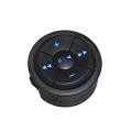 Neuer LED-Licht SP5T 5-Wege-Navigationsschalter