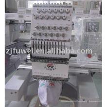 Máquina de bordar compacta (FW1201)