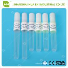 30G Disposable Dental Needle