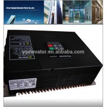 Onduleur ascenseur Panasonic AAD03020DT01 onduleur panasonic, onduleur frenquency ascenseur