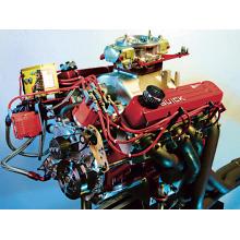 Bagger Motor für Terex Bagger (RH90, RH30, RH40, RH120)