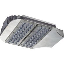 1-10V PWM Dimming LED Street Light