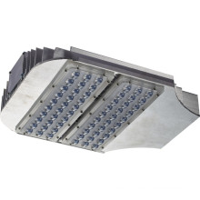5 Year Warranty Dali Dimmable 100W LED Street Light