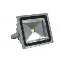 Nueva luz de inundación LED de 30W-50W