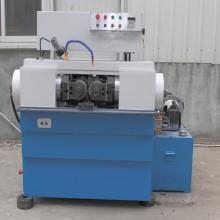 Rebar thread rolling machine Z28-80 hydraulic machine