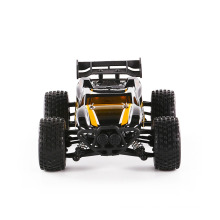 WILDRIDER 1/24TH SCALE 4WD BATTERY POWERED RC CAR HBX-2128